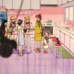 Sailor-Moon-Super-S-The-Movie-ScreenShot-07