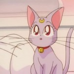 Sailor-Moon-Super-S-The-Movie-ScreenShot-08