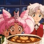 Sailor-Moon-Super-S-The-Movie-ScreenShot-12