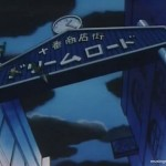 Sailor-Moon-Super-S-The-Movie-ScreenShot-15
