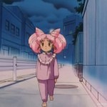Sailor-Moon-Super-S-The-Movie-ScreenShot-16