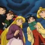 Sailor-Moon-Super-S-The-Movie-ScreenShot-17