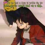 Sailor-Moon-Super-S-The-Movie-ScreenShot-18