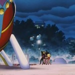 Sailor-Moon-Super-S-The-Movie-ScreenShot-19