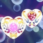 Sailor-Moon-Super-S-The-Movie-ScreenShot-21