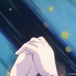 Sailor-Moon-Super-S-The-Movie-ScreenShot-22