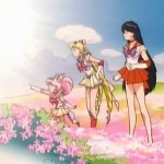 Sailor-Moon-Super-S-The-Movie-ScreenShot-23