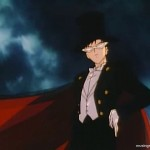 Sailor-Moon-Super-S-The-Movie-ScreenShot-24