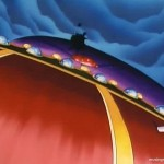 Sailor-Moon-Super-S-The-Movie-ScreenShot-25
