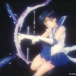 Sailor-Moon-Super-S-The-Movie-ScreenShot-27