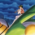 Sailor-Moon-Super-S-The-Movie-ScreenShot-28