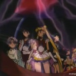 Sailor-Moon-Super-S-The-Movie-ScreenShot-32