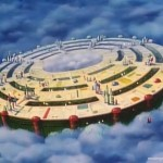 Sailor-Moon-Super-S-The-Movie-ScreenShot-33