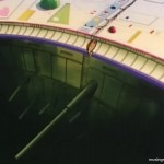 Sailor-Moon-Super-S-The-Movie-ScreenShot-34