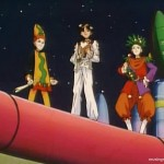 Sailor-Moon-Super-S-The-Movie-ScreenShot-35