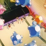 Sailor-Moon-Super-S-The-Movie-ScreenShot-36