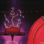 Sailor-Moon-Super-S-The-Movie-ScreenShot-39