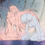 Sailor-Moon-Super-S-The-Movie-ScreenShot-45
