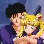 Sailor-Moon-Super-S-The-Movie-ScreenShot-48