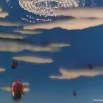 Sailor-Moon-Super-S-The-Movie-ScreenShot-55