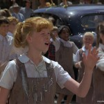 The-New-Adventures-of-Pippi-Longstocking-26