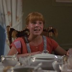 The-New-Adventures-of-Pippi-Longstocking-37