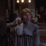 The-New-Adventures-of-Pippi-Longstocking-58