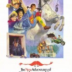 The-New-Adventures-of-Pippi-Longstocking-Poster