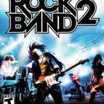 Rock_Band_2_Game_Cover