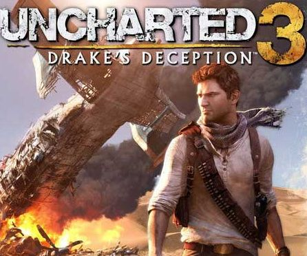 Uncharted-3-Drakes-Deception-box-art
