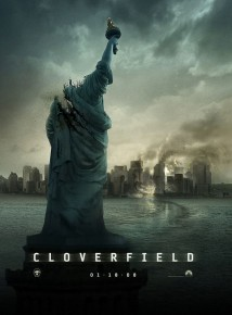 Cloverfield-2008-Movie-Poster