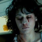 Cloverfield-2008-ScreenShot-048