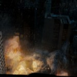 Cloverfield-2008-ScreenShot-064