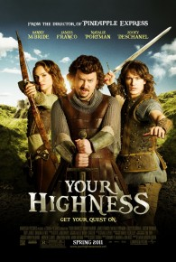Your-Highness-2011-Movie-Poster