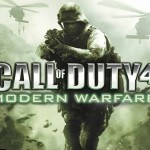 COD4MW_PS3_GrtstHits_Sleeve.ai