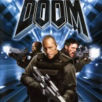 DOOM-2005-DVD-Cover