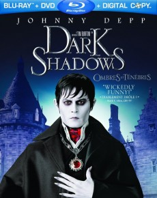 Dark-Shadows-2012-Blu-Ray-Cover