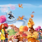 Dr-Seuss-The-Lorax-2012-Movie-Poster
