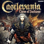 152835-Castlevania_-_Curse_of_Darkness_(Europe)_(En,Fr,De,Es,It)-1