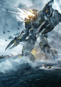 Pacific-Rim-2013-Movie-Poster-Art