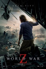 World-War-Z-Movie-2013-Poster
