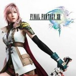Final_Fantasy_XIII_EU_box_art