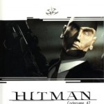 Hitman_artwork