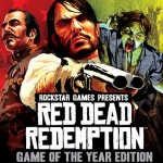 Red_Dead_Redemption_Game_of_the_Year_Edition_Game_Cover