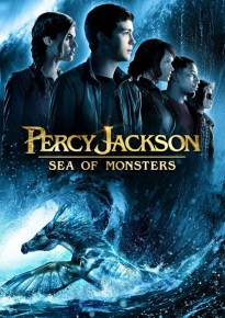 Percy-Jackson-Sea-of-Monsters-2013-DVD-Cover