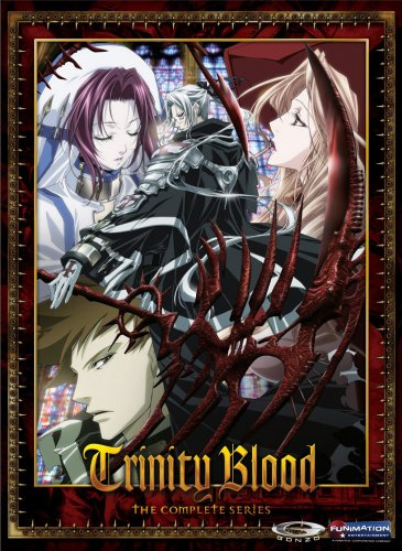 Trinity_Blood_DVD_Cover