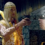 Vikingdom-2013-ScreenShot-12