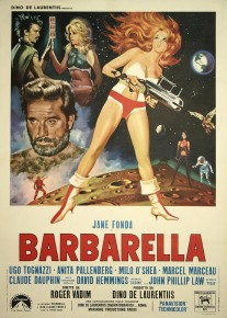 Barbarella-1968-Movie-Poster