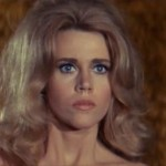 Barbarella-1968-ScreenShot-09