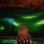 Barbarella-1968-ScreenShot-14